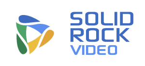 Video Production, Kelowna BC | Solid Rock Video